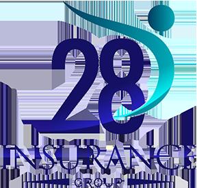 28 Insurance